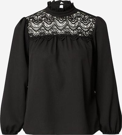 Dorothy Perkins (Petite) Bluzka w kolorze czarnym, Podgląd produktu