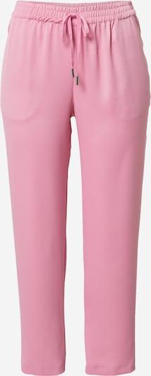 River Island Spodnie 'Ben' w kolorze różowym, Podgląd produktu