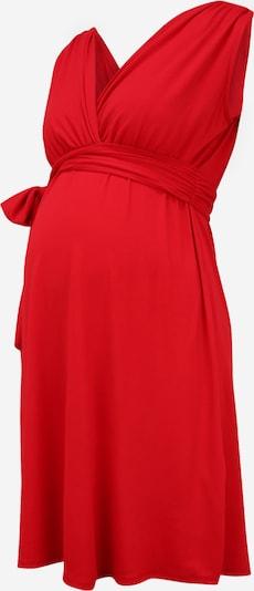 Envie de Fraise Kleid 'ROMIA' in rot, Produktansicht