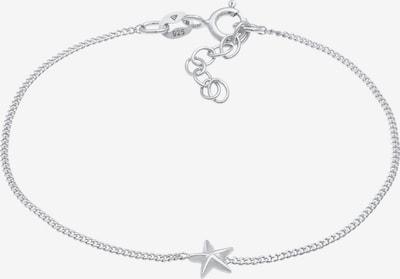 ELLI Armband Astro, Sterne in silber, Produktansicht