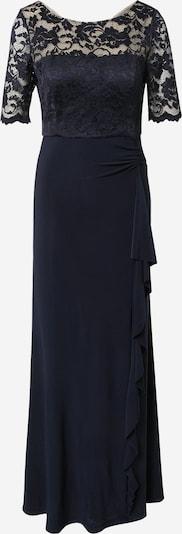Vera Mont Βραδινό φόρεμα σε σκούρο μπλε, Άποψη προϊόντος