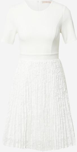 Skirt & Stiletto Kleid in weiß, Produktansicht