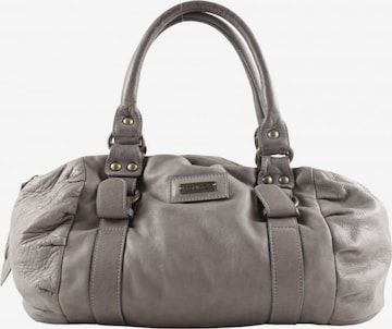 MAX&Co. Bag in One size in Grey