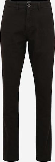 Pantaloni eleganți BILLABONG pe negru, Vizualizare produs
