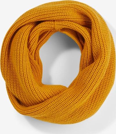 s.Oliver Loop in gelb, Produktansicht