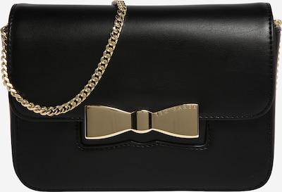 Ted Baker Bolso de hombro 'Octavi' en oro / negro, Vista del producto