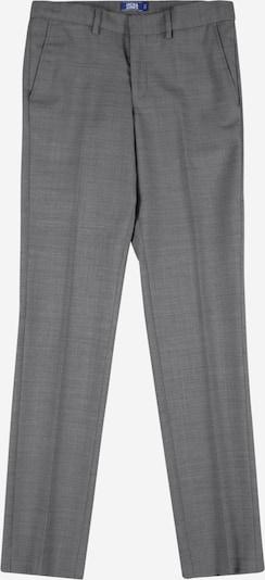 Jack & Jones Junior Kalhoty 'SOLARIS' - šedá, Produkt
