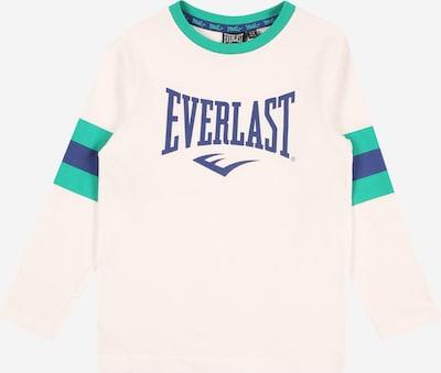 OVS Shirt in de kleur Navy / Jade groen / Wit, Productweergave