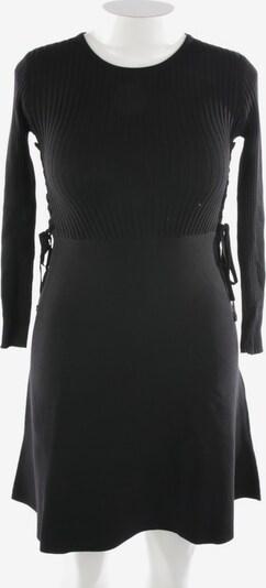 RAOUL Kleid in L in schwarz, Produktansicht