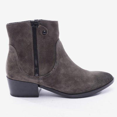 Kennel & Schmenger Dress Boots in 38,5 in Brown, Item view