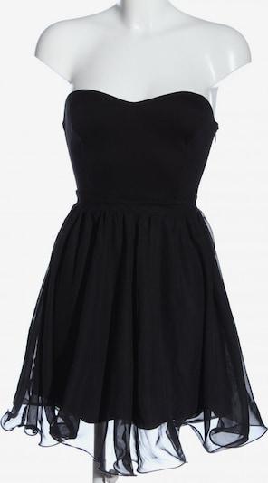 Paprika Dress in XS in Black, Item view
