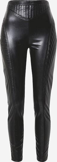 Missguided Kalhoty - černá, Produkt