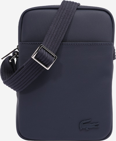 LACOSTE Taška přes rameno - námořnická modř, Produkt