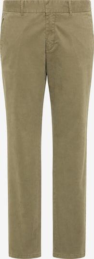 Pantaloni eleganți DreiMaster Vintage pe kaki, Vizualizare produs