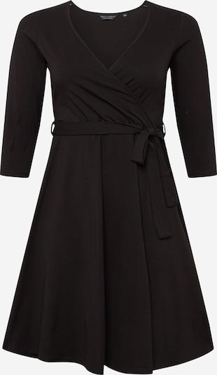 Dorothy Perkins Curve Sukienka w kolorze czarnym, Podgląd produktu
