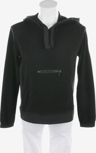 Bogner Fire + Ice Sweatshirt in XS in schwarz, Produktansicht