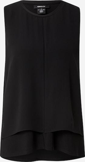 DKNY Pusero värissä musta, Tuotenäkymä