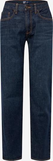 GAP Jeans in Dark blue, Item view
