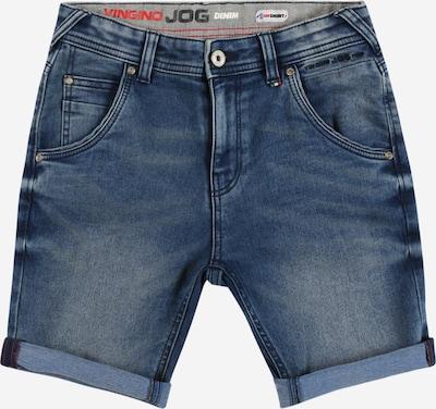 VINGINO Jeans 'Connor' in Blue, Item view