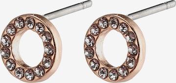 Pilgrim Earrings 'Tessa ' in Gold