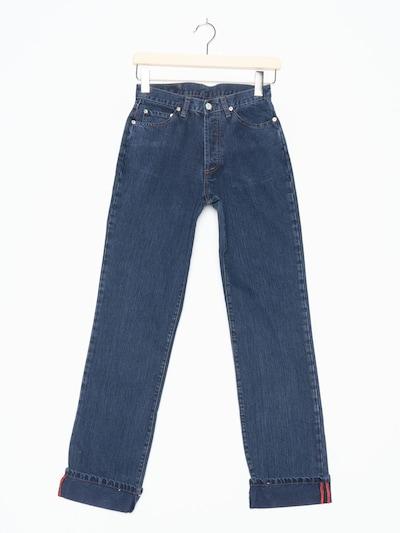 Solido Jeans in 27/30 in blue denim, Produktansicht