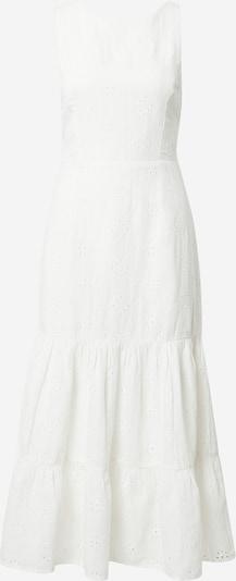 Bardot Kleid 'REIGN' in elfenbein, Produktansicht
