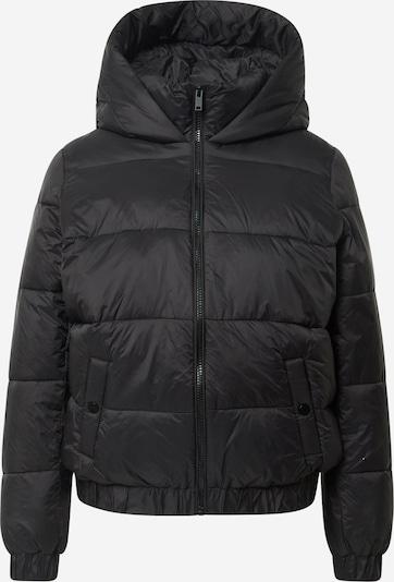 Pimkie Prijelazna jakna u crna, Pregled proizvoda