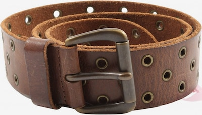 FOSSIL Belt in XS-XL in Brown, Item view