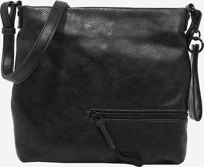 Suri Frey Shoulder Bag 'Chelsy' in Black, Item view