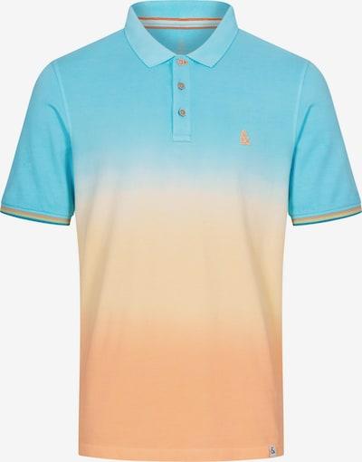 COLOURS & SONS Shirt 'PHIL' in de kleur Gemengde kleuren, Productweergave