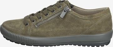 Legero Sneakers in Green
