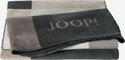 JOOP! Decke in mischfarben, Produktansicht