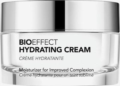 BioEffect Gesichtscreme 'Hydrating' in weiß, Produktansicht