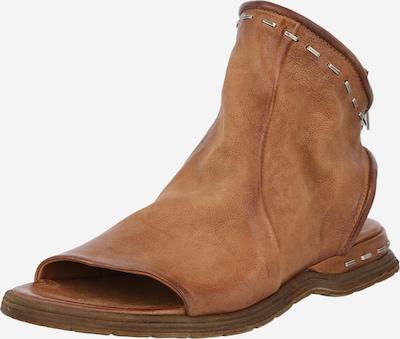 A.S.98 Sandály 'MARE' - koňaková, Produkt