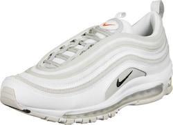Nike Sportswear Schuhe ' Air Max 97 ' in weiß