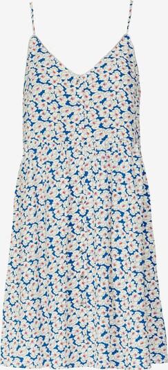 Le Temps Des Cerises Sommerkleid 'ROCHE' in weiß, Produktansicht