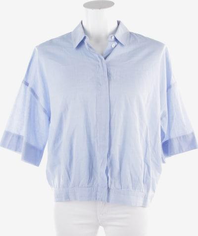 DRYKORN Bluse / Tunika in S in hellblau, Produktansicht