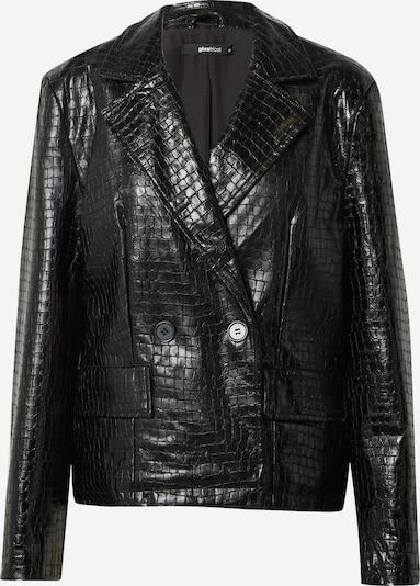 Gina Tricot Blazer 'Julie' in schwarz, Produktansicht
