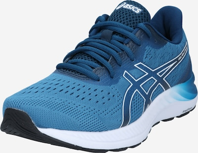 ASICS Běžecká obuv 'GEL-EXCITE 8' - marine modrá / nebeská modř, Produkt