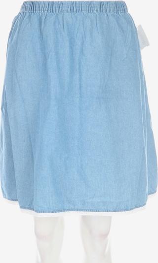Janina Skirt in L in Blue denim, Item view