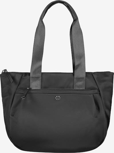 GERRY WEBER Handtasche in schwarz, Produktansicht