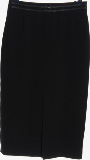 Biba Midirock in S in schwarz, Produktansicht