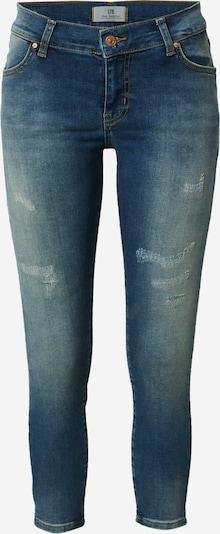 LTB Jeansy 'Lonia' w kolorze ciemny niebieskim, Podgląd produktu