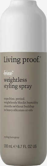 Living Proof Weightless Styling in, Produktansicht