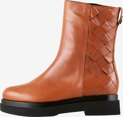 Högl Ankle Boots 'Tala' in Auburn, Item view