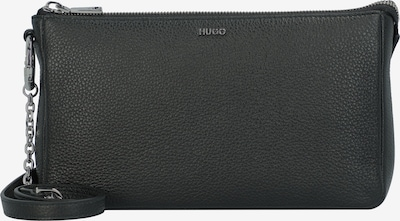 HUGO Crossbody Bag 'Lexi' in Black, Item view