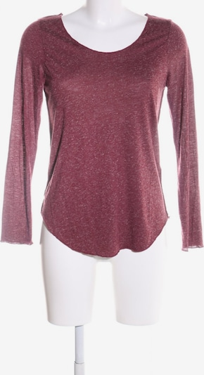 VERO MODA Top & Shirt in S in Red: Frontal view