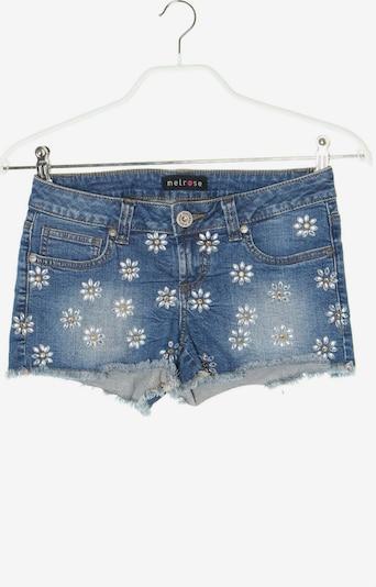 MELROSE Jeans in 25-26 in Blue denim, Item view
