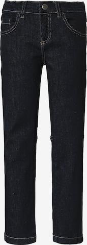 ELKLINE Jeans in Blau
