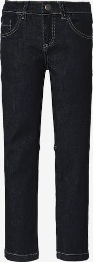 ELKLINE Jeans in dunkelblau, Produktansicht